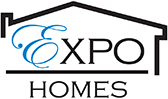 Expo Homes Logo