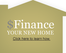 homepage_finance